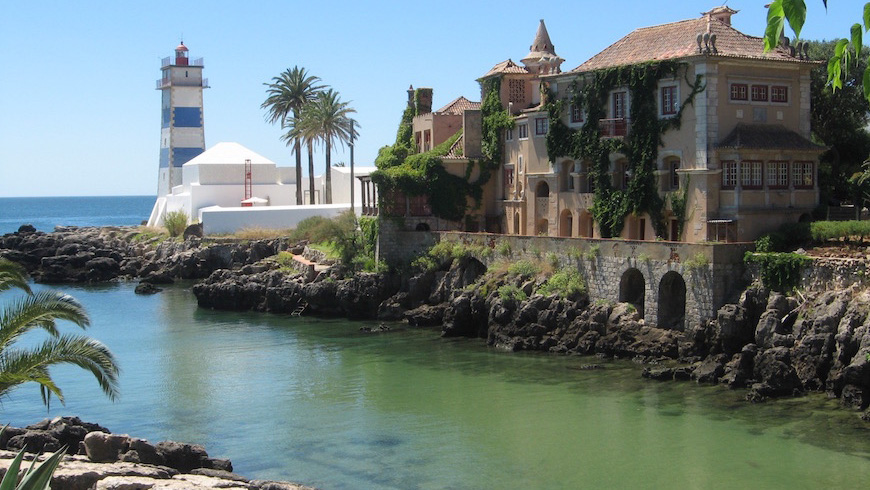 cascais_edited