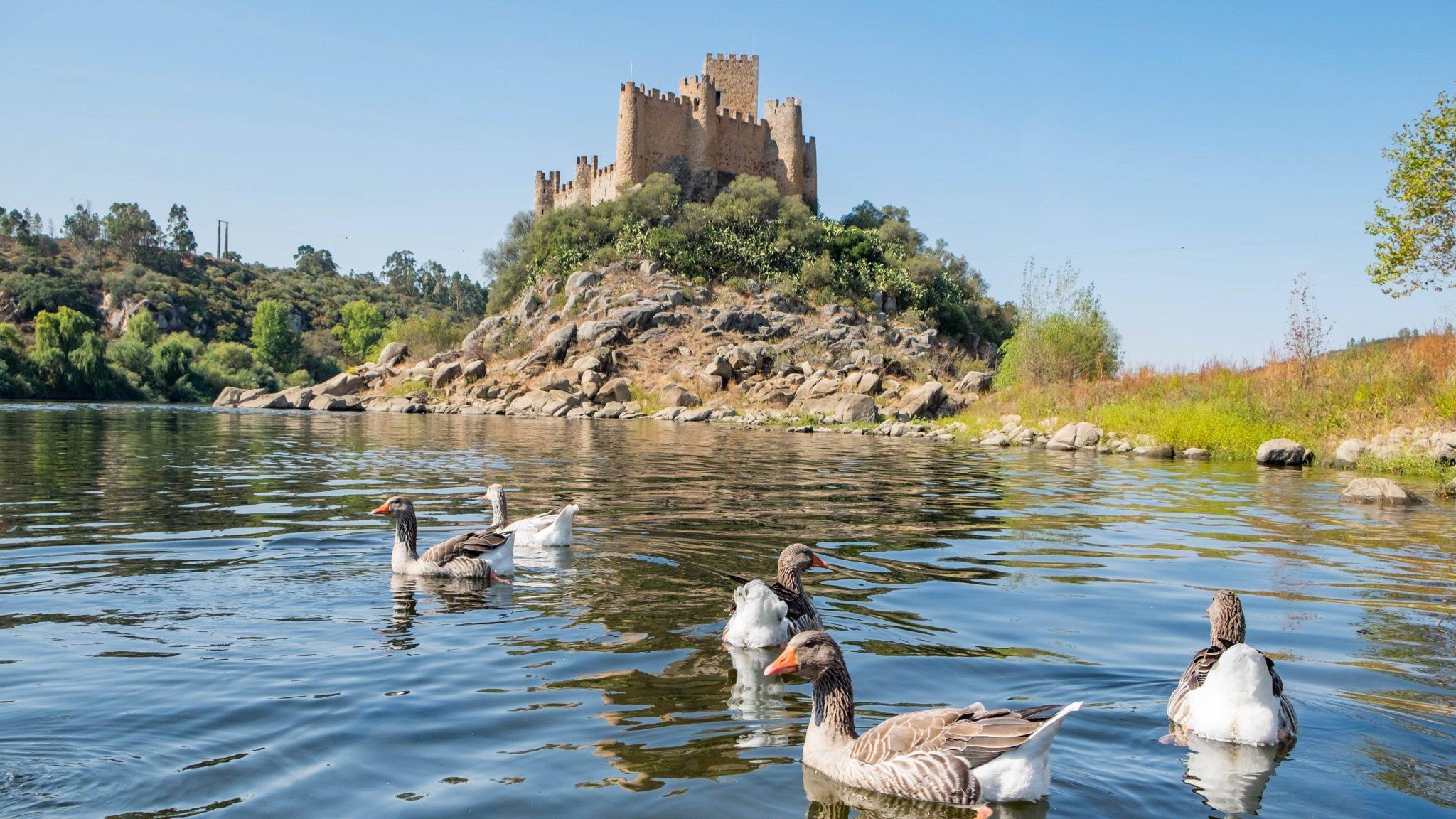 castelo almurol_edited