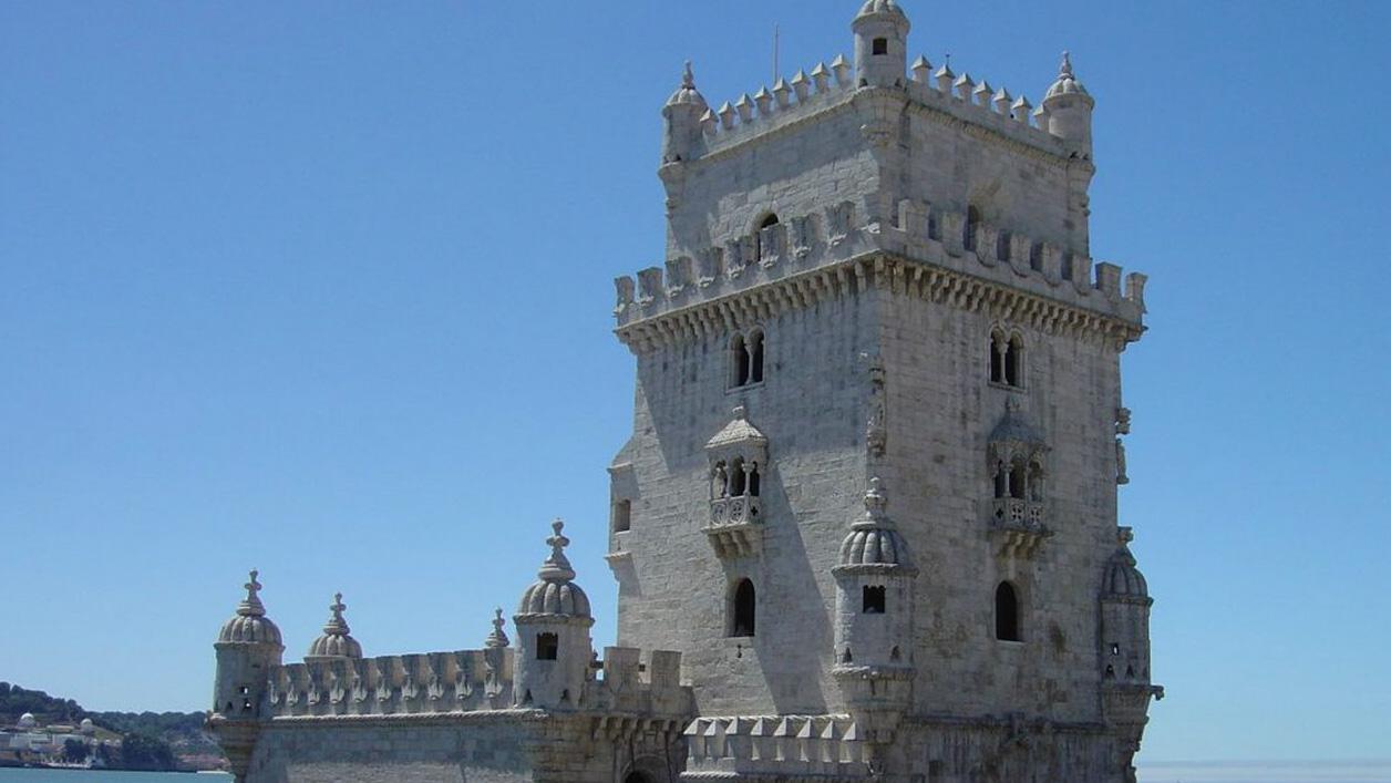 torre belém_edited